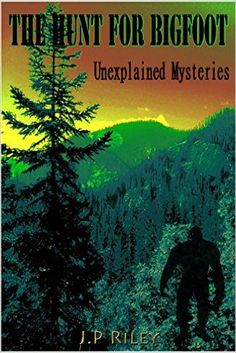 One of my new favorite reads! The Hunt For Bigfoot: Unexplained Mysteries (Finding Sasquatch Book J. Online Painting, Paintings Online, Bigfoot Documentary, Bigfoot Movies, Bigfoot Photos, Anthropology Major, Bigfoot Sightings, Ghost Images, Bigfoot Sasquatch