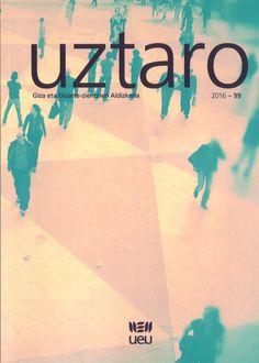 UZTARO