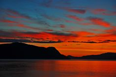 hjelmeland-solnedgang.jpg (4256×2832)