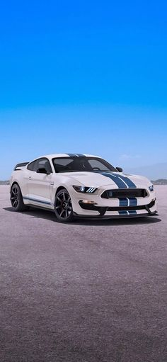 Mustang Logo, Ford Mustang Car, Ford Mustang Wallpaper, Marshmello Wallpapers, Sports Car Wallpaper, Car Backgrounds, Street Racing Cars, Bmw Classic Cars, Lux Cars