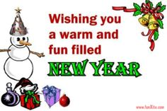 http://wakeupnewyear.com/new-year-2017-animation-video-download/