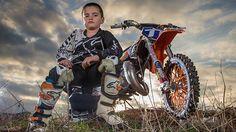 boy motocross - Google Search