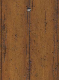 Vineyard standard finish (finish option for Bausman's 6010.C1 Trestle Table)