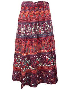 BOHO-LADIES-WRAP-AROUND-COTTON-SKIRT-PRINTED-PINK-HIPPIE-GYPSY-SARONG-DRESS  http://stores.ebay.com/mogulgallery/Wrap-Skirt-/_i.html?_fsub=678282119&_sid=3781319&_trksid=p4634.c0.m322