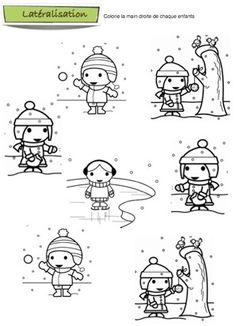 Fichier «hiver»