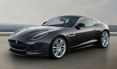 King of the Road Transport This is how we Deliver. #LGMSports deliver it with http://LGMSports.com Jaguar F-Type Coupé
