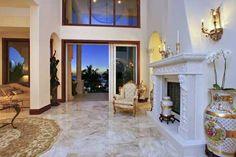 Casa Elegante – Pure Luxury