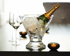 Sicily Champagne Bucket