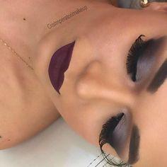 Instagram media by studio278spa - #Repost @crisimperatorimakeup ・・・ Ela brilha como um ✨. Um arraso de mulher  @carlalkro!  Make by @crisimperatorimakeup ⚜  @studio278spa #vemprostudio278spa #aquivocepodemais #vocesemprelinda  #vegas_nay #limecrime #maquiagemcuiaba #maquiagemx #maquiagemluxo #maccosmetics #macpro #pausaparafeminices #maquiagembrasill #maquiagembrasil #maquillage #brigittecalegari #makeupartist #makeup #makeupcuiaba #maquiagem_insta #maquiagemprofissional #kryolan #cri...