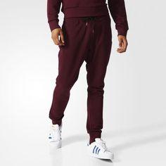 adidas - Sweat Pants Premium Trefoil