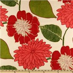 Richloom Emily Garden $16.98