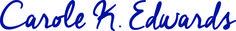 #RealEstate #logo #branding # design Logo Branding, Branding Design, Real Estate Logo Design, Us Real Estate, Corporate Design, Identity Branding, Brand Design
