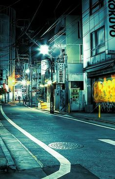 Japan Tokyo Street at Night Android iPhone Wallpaper Background Lockscreen HD Ch… – Wallpaper City Wallpaper, Mobile Wallpaper, Wallpaper Backgrounds, Iphone Wallpapers, Ipod Wallpaper, Tokyo Streets, Tokyo City, City Landscape, Urban Landscape