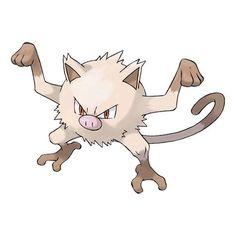 Pokémon GO Pokédex