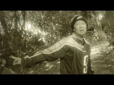 Ken Jeong and Rob Riggle parody 'Hello' by Adele | FOX NFL Sunday - YouTube