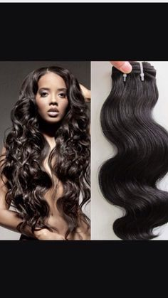 kandylocks.isthatyourhair.com order your body wave now !!!