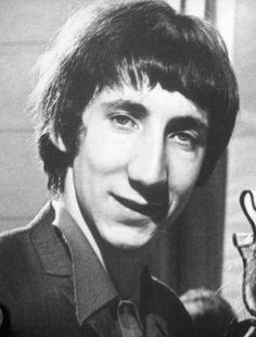 pete townshend tommy - Google Search