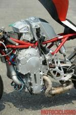 Nembo 32 engine and parts total access...