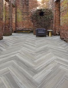 uncover tile | 5T150 | Shaw Contract Group Commercial Carpet and Flooring