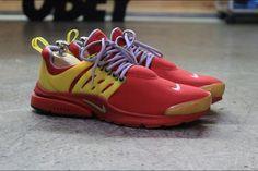 #presto #nike #nikeog #kicks #sneakers