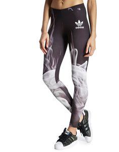 26 mejor Adidas imágenes en Pinterest Fitness Fashion, Fitness Wear