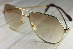 732547f656d 45 Best Beautiful Eyeglasses and Sunglasses images