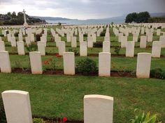 Souda Bay War Cemetery, Souda: See 257 reviews, articles, and 182 photos of Souda Bay War Cemetery, ranked No.1 on TripAdvisor among 6 attractions in Souda.