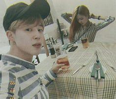Swag Couples, Kpop Couples, Cute Couples, Korean Boys Ulzzang, Ulzzang Couple, Bts Girlfriends, Bts Twice, Fanart, Blackpink Memes