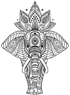 Mandala Printable Coloring Pages. 20 Mandala Printable Coloring Pages. Coloring Pages Mandala From Free Coloring Books for Adults Flower Coloring Pages, Mandala Coloring Pages, Animal Coloring Pages, Coloring Pages To Print, Free Coloring Pages, Coloring Books, Kids Coloring, Coloring Sheets, Online Coloring