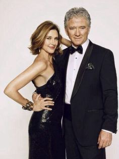 on TNT Dallas Tnt, Dallas Tv Show, Brenda Strong, Southfork Ranch, Patrick Duffy, Texas, Kino Film, Newest Tv Shows, New Wife