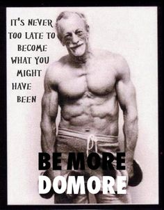 The 166 Best Fitness Images On Pinterest