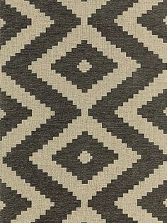 front porch fabric