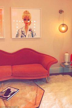Furniture Moving Belt UNO