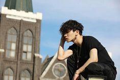 |N|Lee Gikwang [Solo Album]