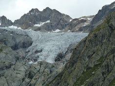 Haute Alpes sud Frace - Zuid Frankrijk