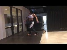 Alla Kushnir vk.com/all_workshops_belly_dance belly dance - YouTube