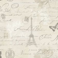 This beautiful Calligraphy Paris Postcard Wallpaper in a soft duck egg blue will look great as a feature wall or when used to decorate a whole room! FREE UK P+P available Neutral Wallpaper, Paris Wallpaper, Feature Wallpaper, Wallpaper Panels, New Wallpaper, Wallpaper Roll, Wallpaper Ideas, Chic Wallpaper, Wallpaper Gallery