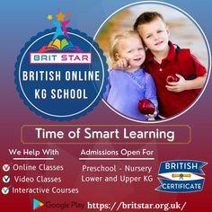 Preschool, Star, Learning, Kid Garden, Studying, Teaching, Kindergarten, Stars, Preschools