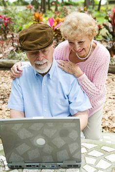 Techniques for Aging Gracefully and Looking Younger. How to look younger Affordable Health Insurance Plans, Alzheimer Care, Life Insurance Quotes, How To Use Facebook, Healthy Aging, Healthy Eats, Healthy Life, Look Younger, Aging Gracefully