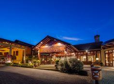 Serrano Resort Convenções & Spa > GJP Hotels & Resorts > Resorts e Hotéis > Gramado > RS