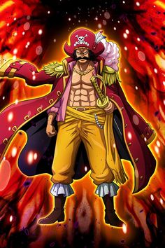 One Piece Comic, One Piece Anime, Roronoa Zoro, One Piece Images, One Piece Pictures, One Piece Crew, Wallpaper Naruto Shippuden, Seven Deadly Sins Anime, Monkey D Luffy