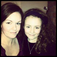 Me and my girl ♡ Xmas2012