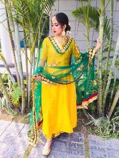 pictame webstagram Plz like comment and shear guys 🙏 Punjabi Suits Designer Boutique, Indian Designer Suits, Punjabi Boutique, Embroidery Suits Punjabi, Embroidery Suits Design, Punjabi Suits Party Wear, Patiala Suit Designs, Sleeves Designs For Dresses, Indian Bridal Outfits