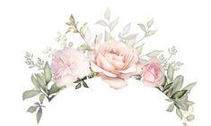 Somebunny Loves You, Floral Wreath, Cottage, Wreaths, Decor, Floral Crown, Decoration, Door Wreaths, Cottages
