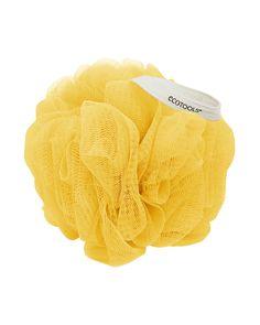 EcoPouf® Delicate Bath Sponge