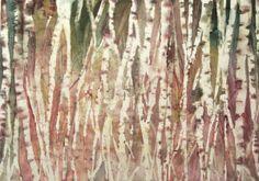 ARTE.GO - Premio Agazzi 2009. Concorso Nazionale di Pittura, Acquerello e Grafica