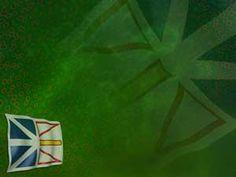 Australia flag 03 powerpoint templates template download free newfoundland and labrador flag powerpoint templates free indezine powerpoint templates http toneelgroepblik Images
