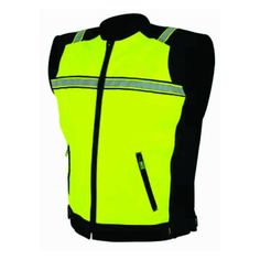 Motorbike Leathers, Sport Wear, Fashion Wear, Leather Fashion, Textiles, How To Wear, Jackets, Down Jackets, Athletic Wear