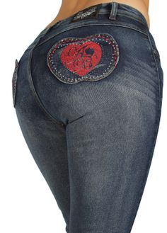 Apple Bottom Clothing | fatshionista: Apple Bottom Jeans ...