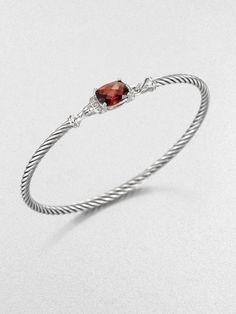 efee80ecdfc1b 12 Best Ring images in 2013 | David Yurman, Jewels, Jewelery
